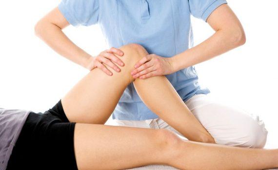 Biokinetics+sports+injury